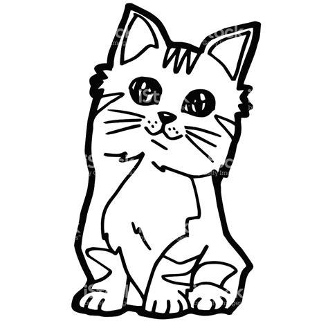 immagini di cani da disegnare per bambini immagini di cani da disegnare per bambini