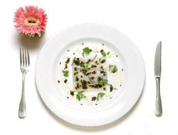 cuisine d饕utant 新加坡御廚在台北開的法國餐廳 la cusine denis cellar 美酒美食銷魂記錄 pchome 個人新聞台