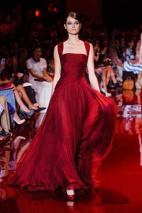 Pin di University of Fashion and style