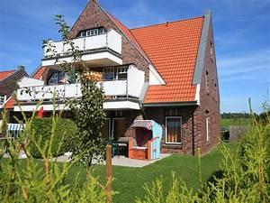 Himbeeren Auf Dem Balkon : ferienwohnung seepark loft hooksiel firma nof gmbh frau gabriele schake ~ Eleganceandgraceweddings.com Haus und Dekorationen