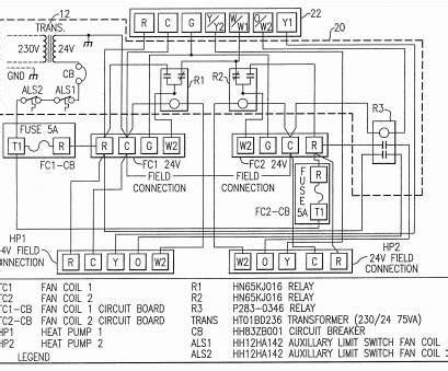 lennox thermostat wiring diagram most lennox furnace thermostat wiring diagram best of with