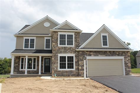 1 bedroom homes for sale 5 bedroom single family home for sale no york schools