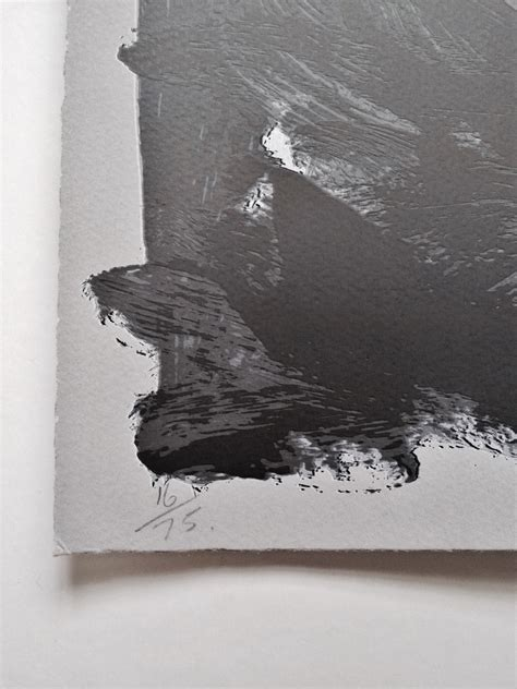 michael bennett artist untitled  english  prints