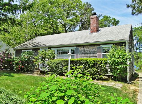 cape cod cottage rentals dennis vacation rental home in cape cod ma 02660 id 11892