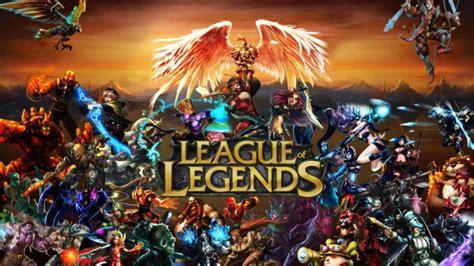 League Of Legends E-sports Organizer Limits Lesbian And