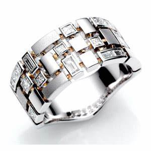 mens wedding rings men39s designer rings varoujan jewellers With mens designer wedding rings