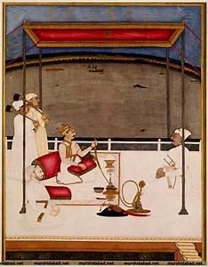 Murshidabad History