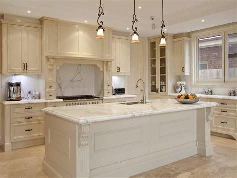calacatta gold marble countertops bathroom ideas calacatta gold marble countertops vanity