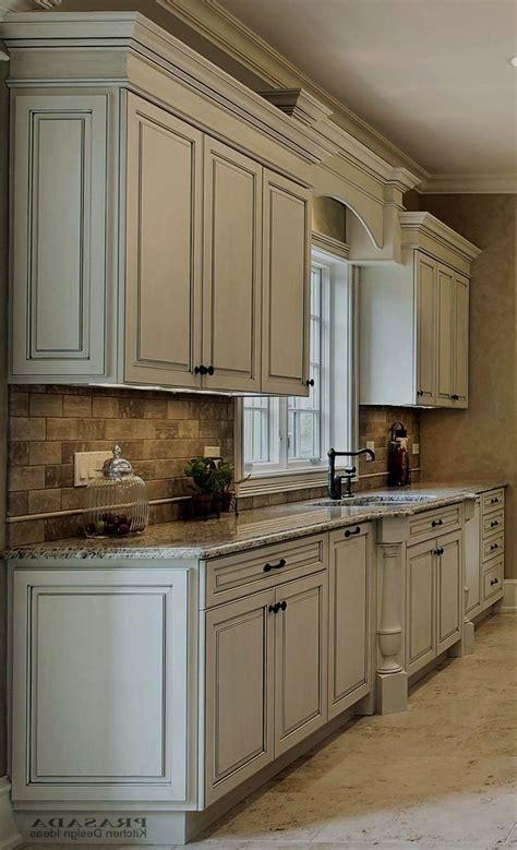 Kitchen Cabinet Designs In Nigeria ? Wow Blog