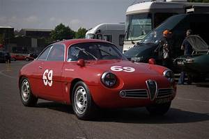 Alfa Romeo Sprint : alfa romeo giulietta sprint zagato group gt 1959 racing cars ~ Medecine-chirurgie-esthetiques.com Avis de Voitures