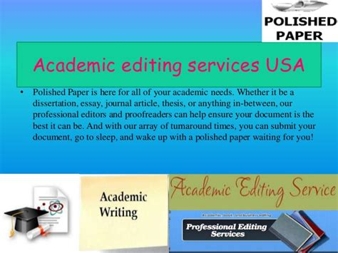 Custom Assignment Editing For Hire by 85 Best Paper Editing Services Politics Essay