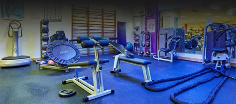 salle de sport savenay vital forme salle de sport caen ifs