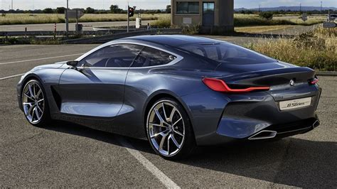 2019 Bmw 6 Series Top Images  New Car News