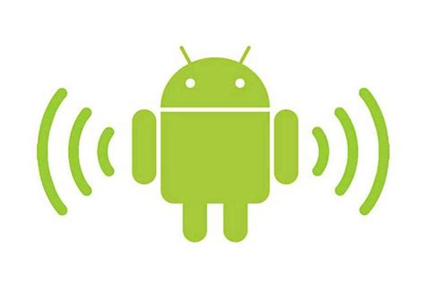free ringtones for android myxer app for android phone review free apps for android