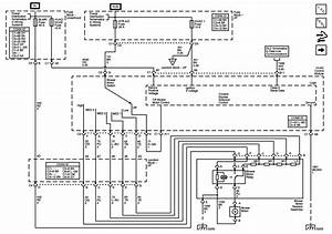 Beautiful Isuzu Alternator Wiring Diagram
