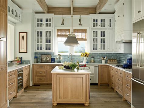 7 Kitchen Trends That Will Help Get Your Home Sold Fast