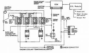 5 pin relay wiring diagram 5 free wiring diagrams With york relay switch