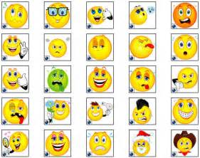 Microsoft Office Smiley Face Clip Art