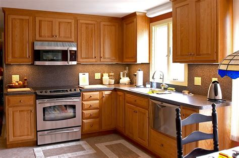 built in kitchen cabinets kitchen cool built in kitchen cabinets built in kitchen