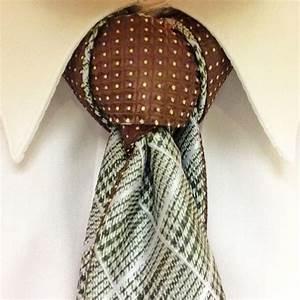 Cape Knot   tie knot   Pinterest
