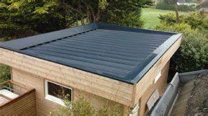 architecte toiture vegetale architecture des toitures vegetalisee