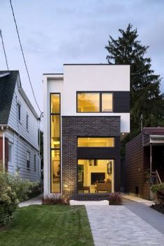 Two Apartments With Texture One Soft One Sleek by Two Apartments With Texture One Soft One Sleek On