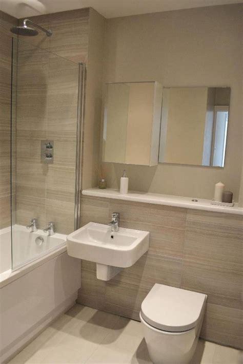 cheap bathroom tiles ideas  pinterest cheap