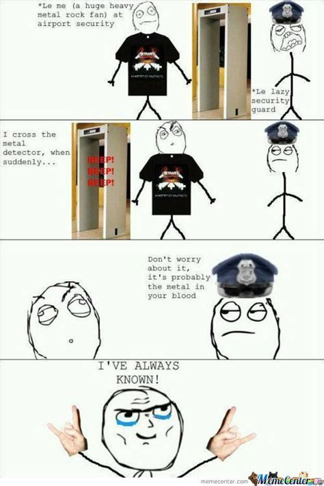 Security Guard Meme - security guard memes best collection of funny security guard pictures