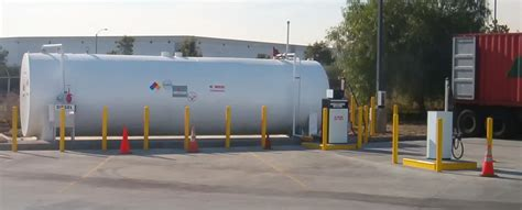 home tank specialists  california