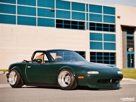 where are mazda cars built built to perform miata na canibeat the cars