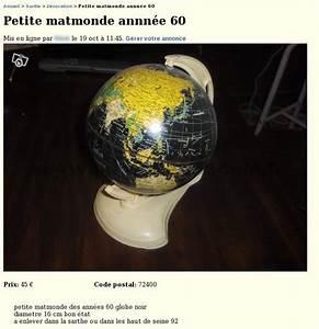 Bon Coin Pays De La Loire : matmonde d coration pays de la loire best of le bon coin ~ Gottalentnigeria.com Avis de Voitures