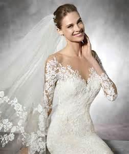 robe de mariã e vintage dentelle dentelle et tulle style sirène robe beige inférieur robe de mariée décoration de mariage
