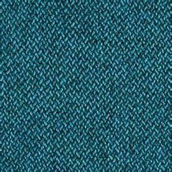 Sofa Stoffe Meterware : strapazierf hige m belstoffe kaufen stoffe f r m bel ~ Watch28wear.com Haus und Dekorationen