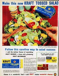 17 Best images about Kraft on Pinterest