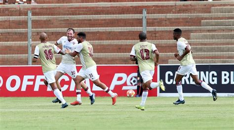 All information about stellenbosch fc (dstv premiership) current squad with market values transfers rumours player stats fixtures news. Stellenbosch FC prepare for three cup finals
