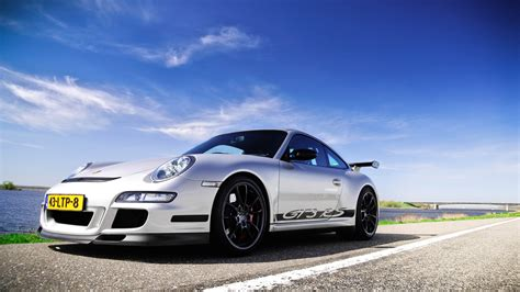 porsche  gt rs wallpaper hd car wallpapers id