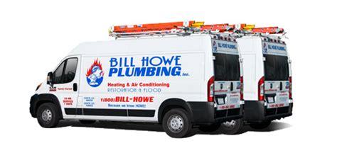 bill howe plumbing water heaters san diego san diego water heaters