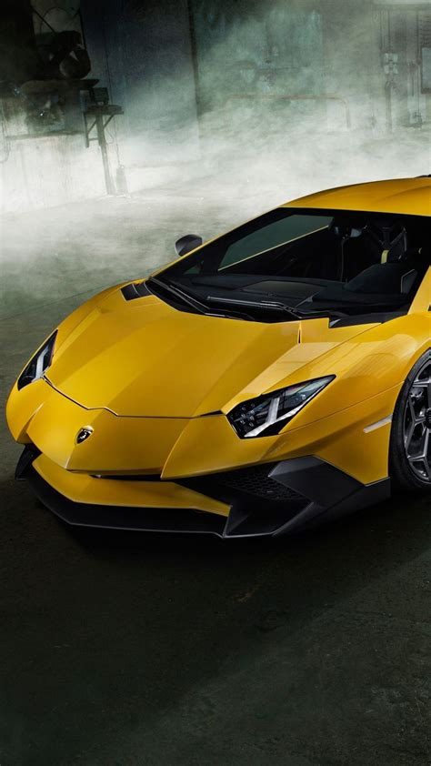 Lamborghini Aventador Backgrounds by Lamborghini Aventador Wallpapers Top Free Lamborghini