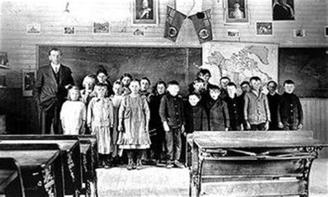 history  education  canada  canadian encyclopedia