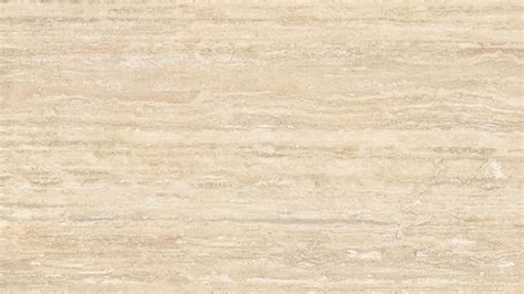 marble tiles wescoo porcelain tiles marble tiles marble turkey marble istanbul marble