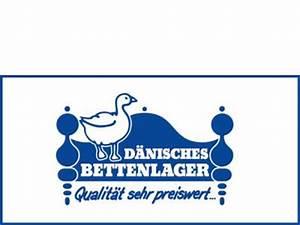 Dãnisches Bettenlager Online : d nisches bettenlager will online jetzt richtig gas geben ~ Orissabook.com Haus und Dekorationen