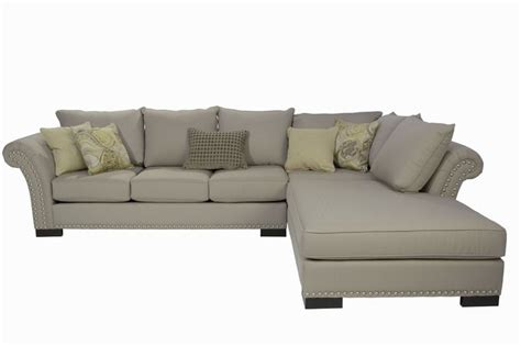 mor furniture sectional sofas 1000 images about mor furniture for less on