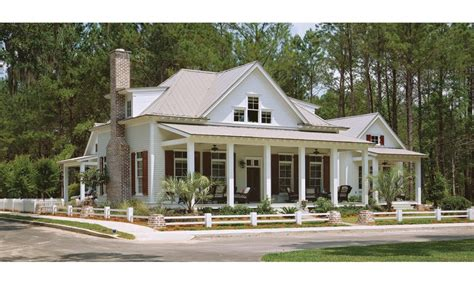 Southern Floor Plans by Southern Colonial Floor Plans Floor Plan Southern Living