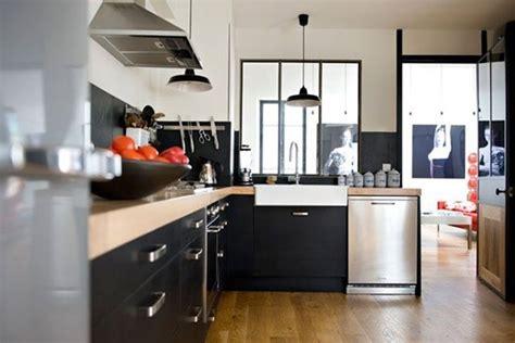 concevoir une cuisine professionnelle cuisine idées de