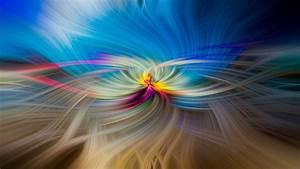Digital, Art, Abstract, Colorful, Cgi, Lines, Wavy, Lines, Vectors, Wallpapers, Hd, Desktop, And