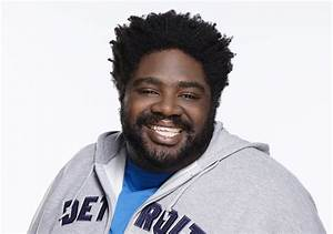 'Powerless'... Ron Funches Quotes