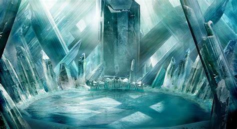 turquoise ice  lake baikal robotspacebrain