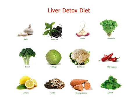 cuisine diet hepatic diet food list pictures to pin on