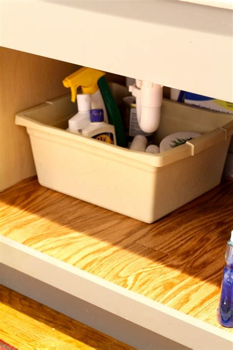 vinyl shelf liner the best cheapest drawer and shelf liner