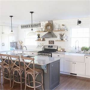 best 25 peppercorn sherwin williams ideas on pinterest With kitchen colors with white cabinets with origamie papier